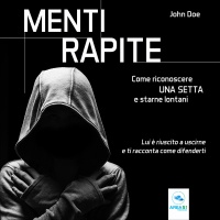 Menti Rapite (Audiocorso Mp3) John Doe