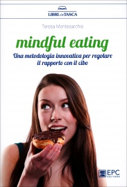 Mindful Eating Teresa Montesarchio