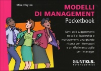 Modelli di Management - Pocketbook Mike Clayton