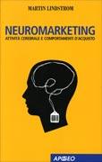Neuromarketing - Attività Celebrale e Comportamenti d'Acquisto