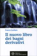 Il Nuovo Libro dei Bagni Derivativi
