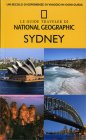 Sydney - Le Guide Traveler di National Geographic - Evan Mchugh