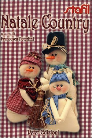 Natale Country