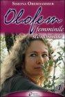 Olofem - Femminile Sconosciuto Simona Oberhammer