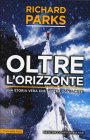 Oltre l'Orizzonte Michael Aylwin Richard Parks