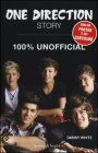 One Direction Story. 100% Unofficial - Danny White
