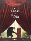 L'Orso e il Piano David Litchfield