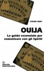 Ouija eBook Stoker Hunt