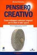 Pensiero Creativo