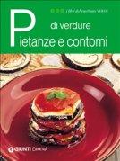 Pietanze e Contorni di Verdure (eBook)