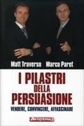 I Pilastri della Persuasione