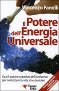 Il Potere dell'Energia Universale