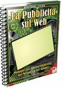 La Pubblicità sul Web - Usb Book