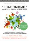 Pachamama - Documentario in DVD Thomas Torelli