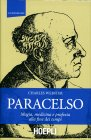 Paracelso Charles Webster