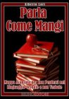 Parla Come Mangi (eBook)