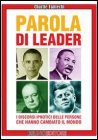 Parola di Leader (eBook)
