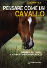 Pensare Come un Cavallo Cherry Hill