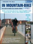 In Mountain Bike - Vol. 2