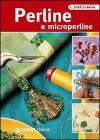 Perline e Microperline (eBook)