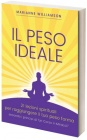Il Peso Ideale Marianne Williamson