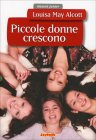 Piccole Donne Crescono Louisa May Alcott