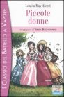 Piccole Donne Louisa May Alcott