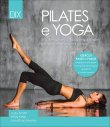 Pilates e Yoga Judy Smith