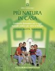 Più Natura in Casa (eBook)