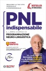 PNL Indispensabile Richard Bandler