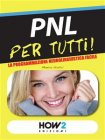 PNL per Tutti! eBook Monica Scalici