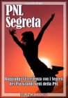 PNL Segreta (eBook)