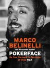 Pokerface - Marco Belinelli