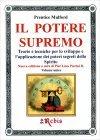 Il Potere Supremo - Vol. 1