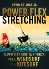 Power Flex Stretching eBook David De Angelis