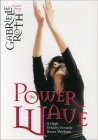 The Power Wave - DVD Gabrielle Roth
