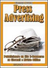 Press Advertising (eBook)