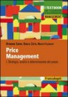 Price Management - Vol. 1