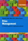 Price Management - Vol. 2 Hermann Simon Danilo Zatta Martin Fassnacht