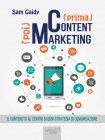 (prima) Content (poi) Marketing - eBook Sam Gaidy