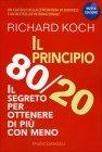 Il Principio 80/20 Richard Koch