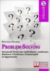 Problem Solving (eBook)