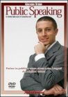Public Speaking (Videocorso DVD)