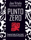 Punto Zero (eBook) Joe Vitale