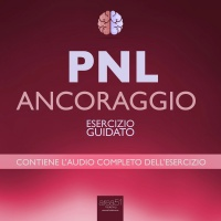 PNL - Ancoraggio - Audiolibro Mp3 Robert James