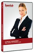 Il Project Management (Audiocorso)