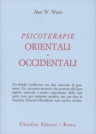 Psicoterapie Orientali e Occidentali