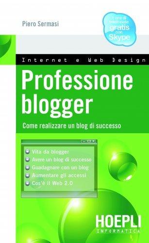 Professione Blogger (eBook)