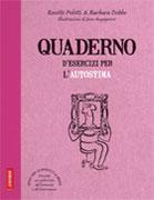 Quaderno d'Esercizi per l'Autostima