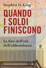 Quando i Soldi Finiscono (eBook) Stephen D. King